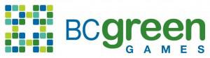 BCGreenGames2-300x83